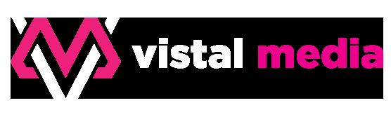 Vistal Media